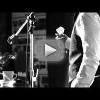 """Justin Timberlake - """"Suit & Tie"""" (Lyric Video)"""