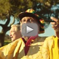 2013 Volkswagen Super Bowl Commercial