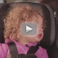 Doritos Super Bowl Ad 2013 - Road Chip