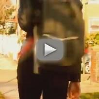 Doritos Super Bowl Commercial 2013