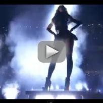 Beyonce-halftime-show