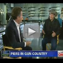 Piers-morgan-ted-nugent-debate