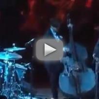 Jack White Grammy Performance 2013