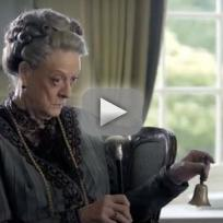 Downton abbey lip dub what makes you beautiful