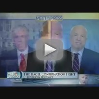 Mccain-alleges-massive-cover-up