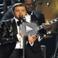 Justin-timberlake-brit-awards-performance