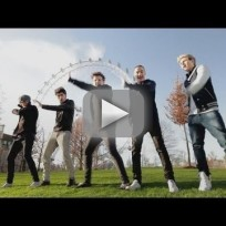 "One Direction - ""One Way Or Another"" (Music Video)"