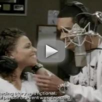 Law and order svu promo rihanna and chris brown