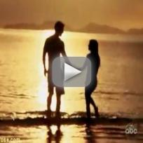 The Bachelor Preview: Fantasy Suite Overnight Dates