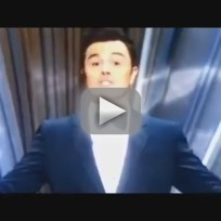"Seth MacFarlane - ""We Saw Your Boobs"""