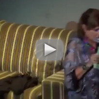 Carrie-fisher-cruise-ship-mishap