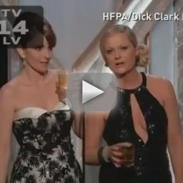 Tina-fey-and-amy-poehler-slam-taylor-swift