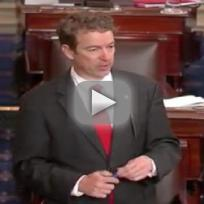 Rand-paul-ends-filibuster