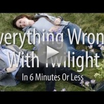 Everything-wrong-with-twilight-in-six-minutes