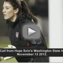 Hope-solo-911-call