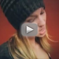 Selena Gomez: Dissing Justin Bieber?