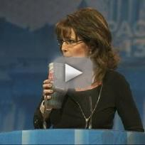 Palin-big-gulp-at-cpac