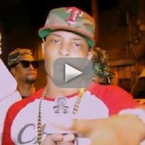 T.I. Blasts Lil Wayne Report