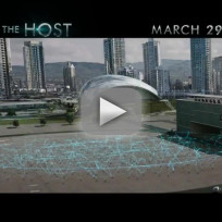 The-host-saoirse-ronan-trailer