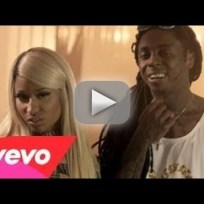 Nicki-minaj-high-school-ft-lil-wayne