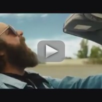 The-hangover-part-iii-tv-spot