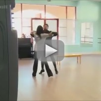 DL Hughley - Dancing With the Stars Week 4