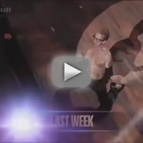 Andy Dick - Dancing With the Stars Week 4