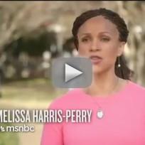 MSNBC Promo: Your Kids Belong To Us