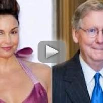Ashley-judd-leaked-tape