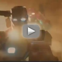 Iron-man-3-mtv-movie-awards-teaser