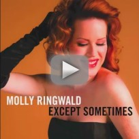 Molly-ringwald-dont-you-forget-about-me