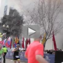 Boston-marathon-bombing