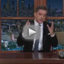 Craig ferguson boston marathon monologue