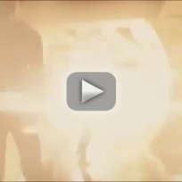 Star Trek Into Darkness Trailer Final