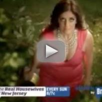 The Real Housewives of New Jersey Season 5 Promo