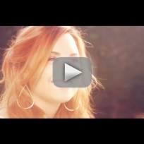"Demi Lovato - ""Give Your Heart a Break"" (Official Music Video)"