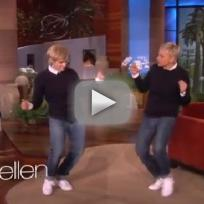 Kate-mckinnon-on-ellen