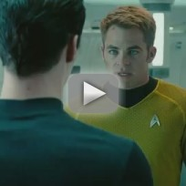 Star-trek-into-darkness-clip-benedict-cumberbatch