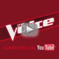 Judith Hill vs. Orlando Dixon - The Voice Battle Round