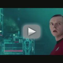 Star-trek-into-darkness-scotty-video