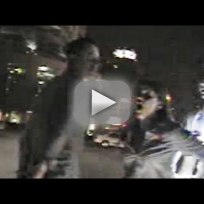 Reese-witherspoon-arrest-video