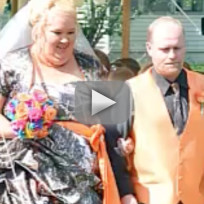 Honey-boo-boo-wedding