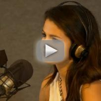 Selena Gomez Confirms She's Single
