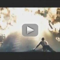Man of steel tv spot six