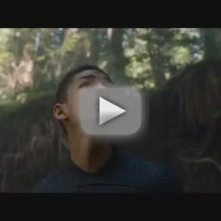 After earth clip monkeys