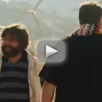 The-hangover-part-iii-trailer-red-band