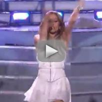 Jennifer-lopez-ft-pitbull-live-it-up