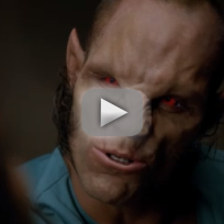 Teen wolf season 3 preview