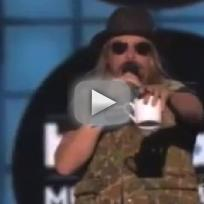 Kid-rock-billboard-music-awards-diss