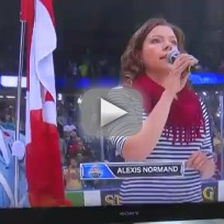 Alexis-normand-national-anthem-attempt